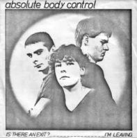 absolute-body-control