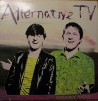 alterative-tv
