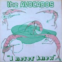 avocados-i-never-knew